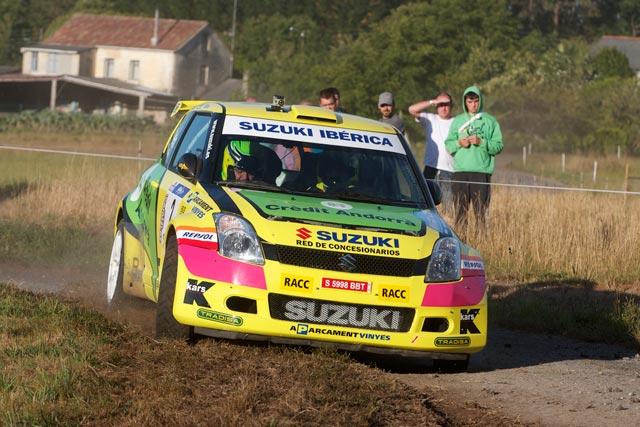 http://www.suzukimotorsport.es/uploads/2010/08/joan1.jpg