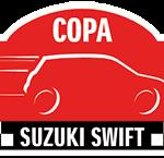 Aviso 03.17. Inscripciones Rallye Sierra Morena