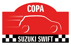 Aviso 02.17. Calendario Copa Suzuki Swift 2017