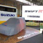Disponibles las galerías de fotos del 49 Rallye de Ourense