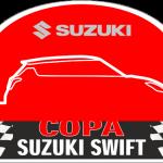 Arranca una nueva edición de la Copa Suzuki Swift