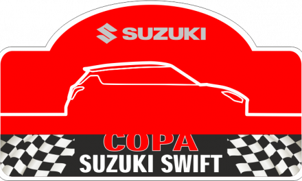 Aviso 01.20 Rallye Sierra Morena