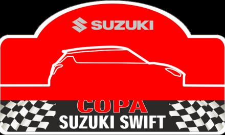 Aviso 02.20 Aplazamiento Rallye Sierra Morena