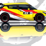 Cambio de rumbo en el Equipo Oficial Suzuki