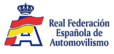 Aviso 07.20 indicaciones técnicas RFEDA 53 Rallye de Ourense